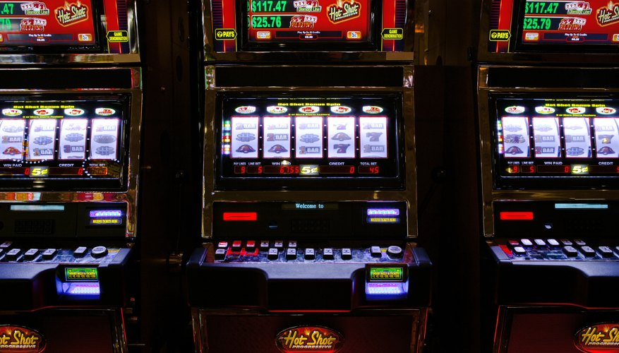 Playing Higher Payouts - 259489