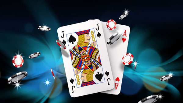 Blackjack Online Unblocked - 120196