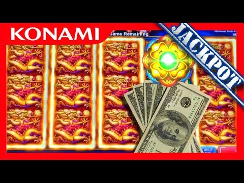 Hot City Slot - 561437