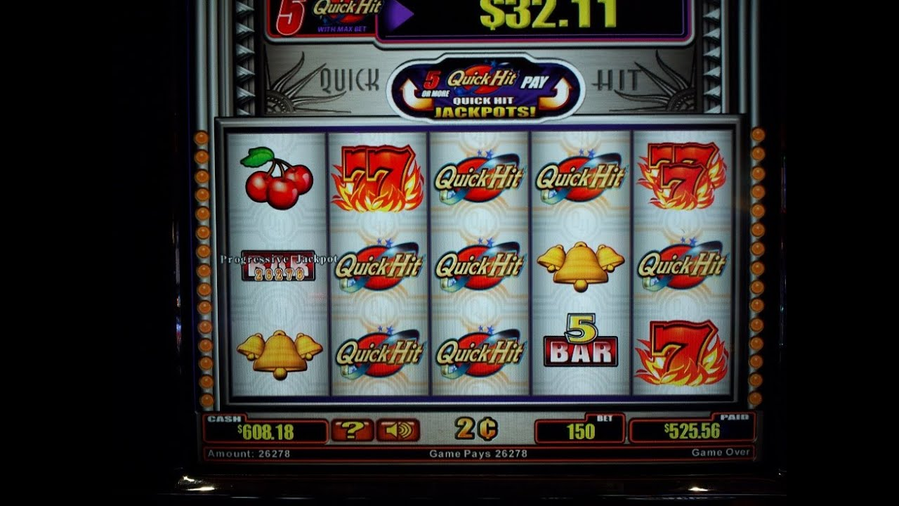 Casinos With - 535558