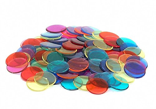 Games With Tokens - 666223