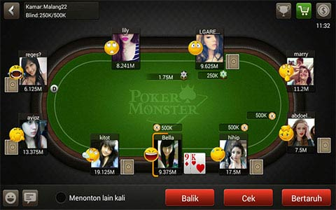 Best Daily Poker - 581851