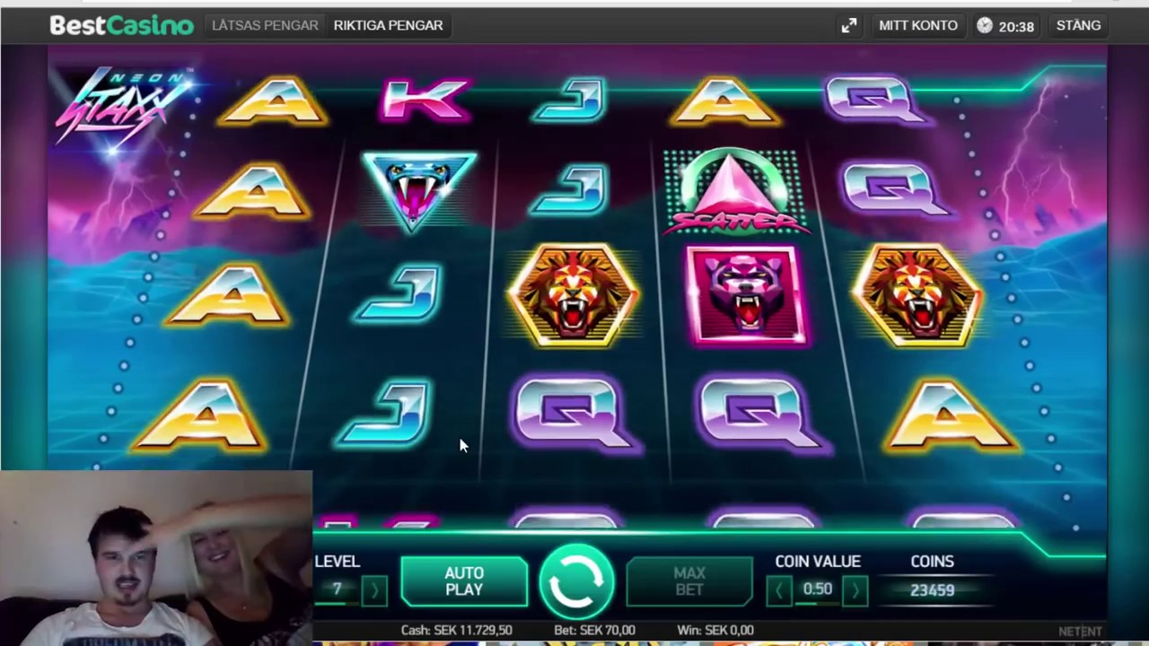 Youtube Casino Wins - 218557