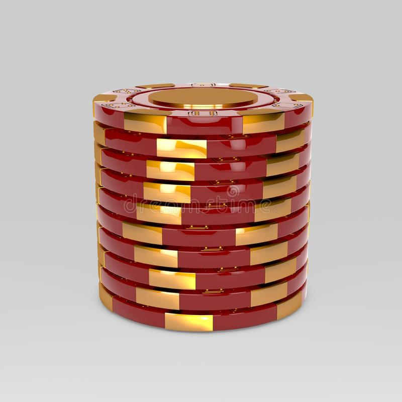 Games With Tokens - 957903