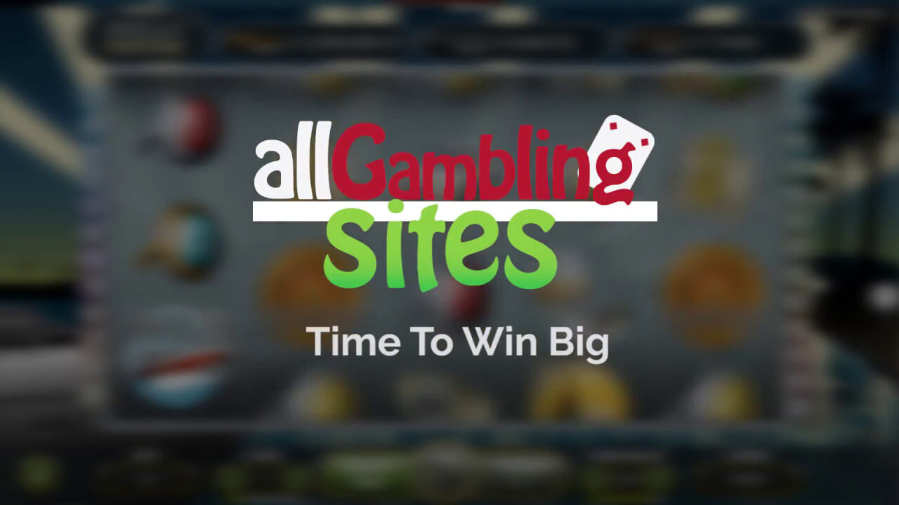 Online Gambling Sites - 369269