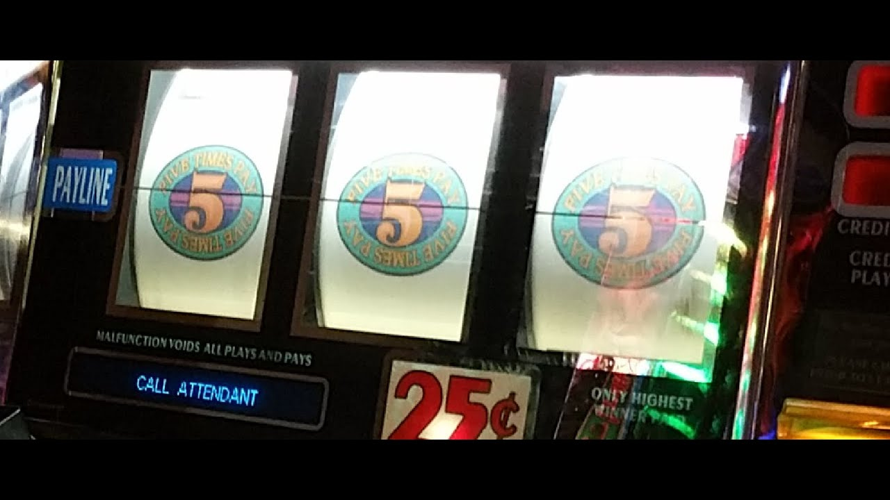 How to Bet - 331778