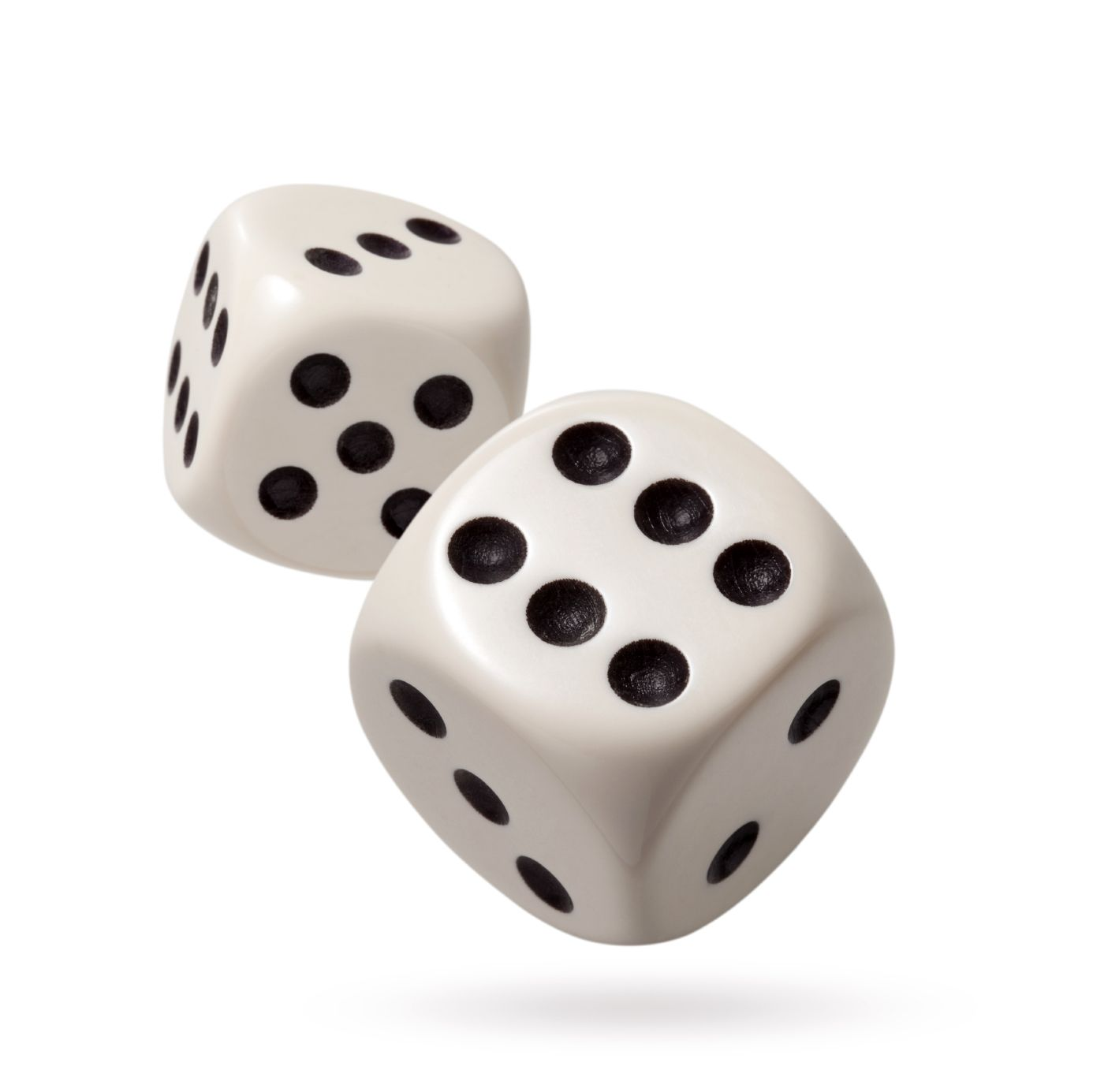 How Many Roll - 407260