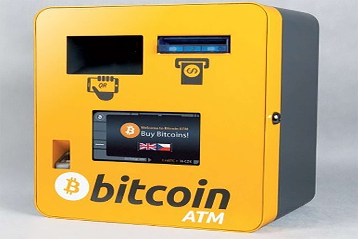Withdraw Bitcoin to - 756610