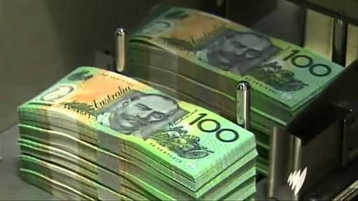 Cash Competitions - 830042