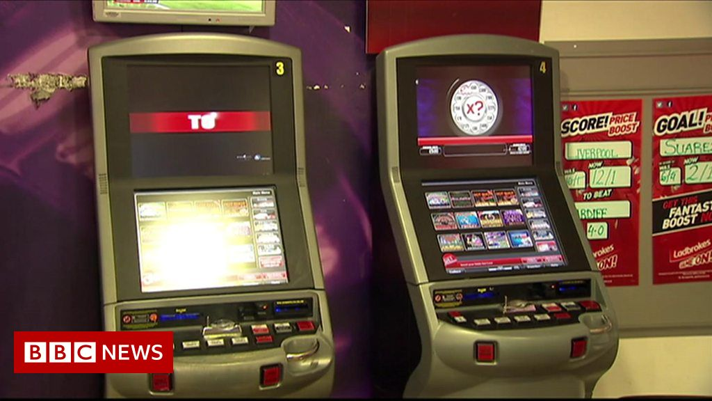 Fixed Odds Betting - 736635