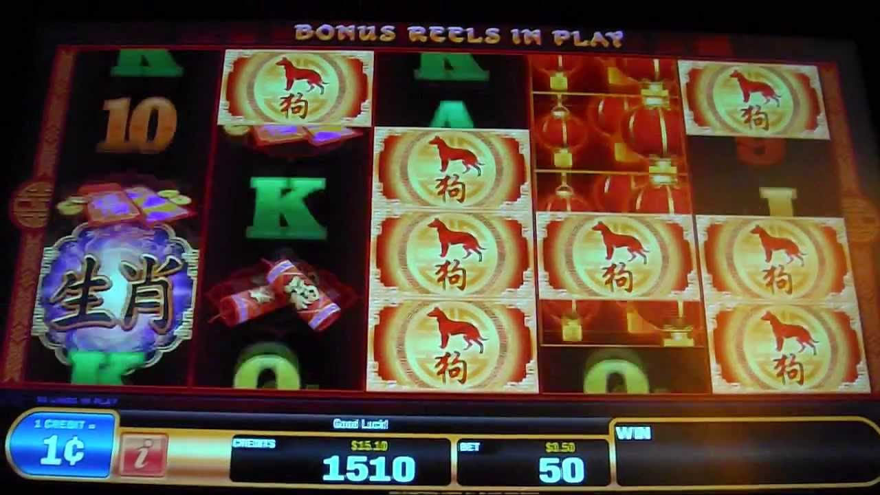 Slots With - 767381
