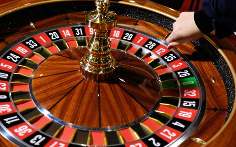 Fixed Odds Betting - 670655