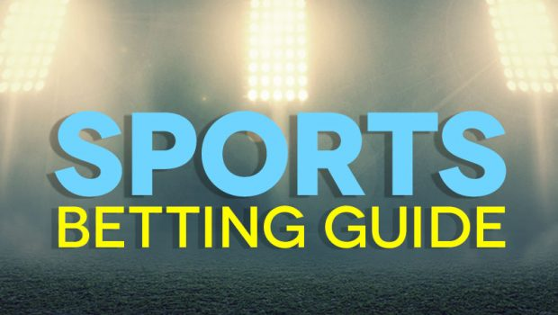 Rules for Sports - 875441