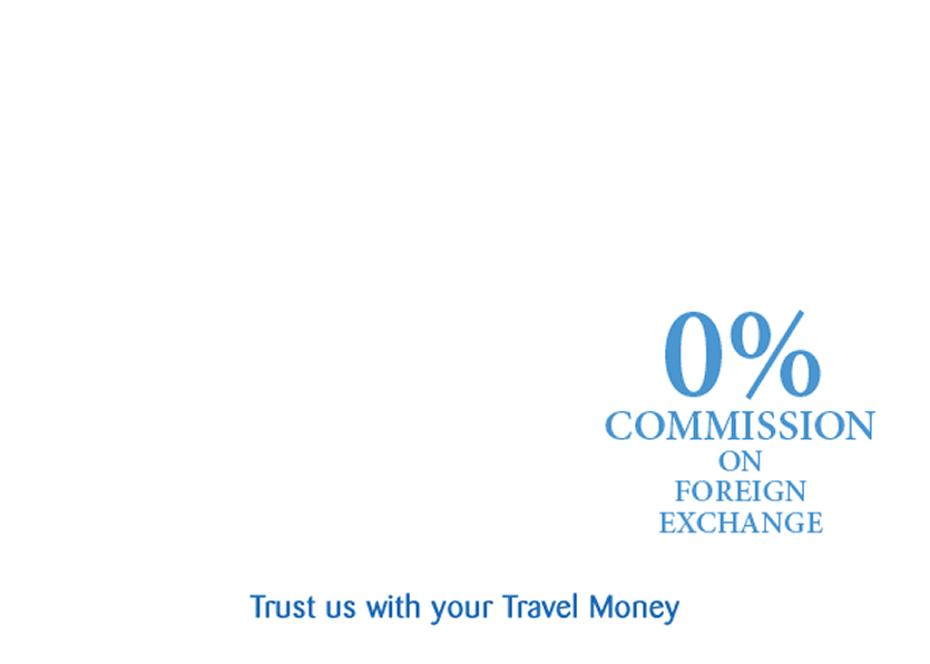 Casino Exchange Foreign - 840513