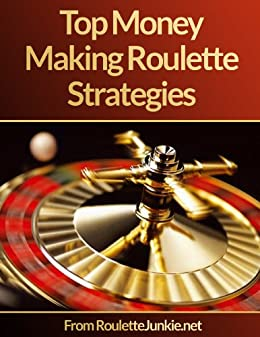 Roulette Strategy - 367189