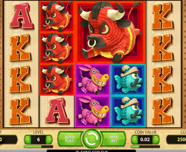 Expired Free Spins - 759881