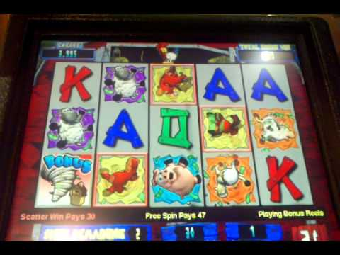 Slots for Beginners - 393512