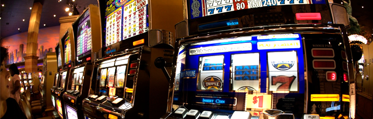 Overseas Casinos High - 896525
