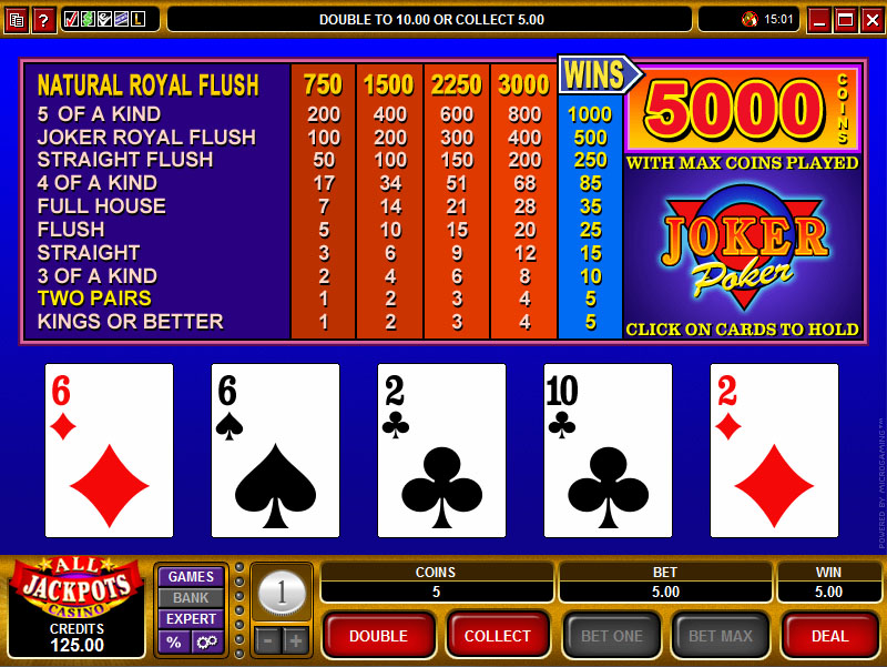 Best Slots Payout - 305805