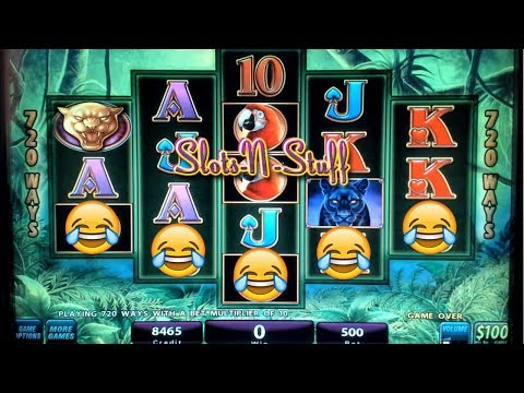 Slot Games With - 199408