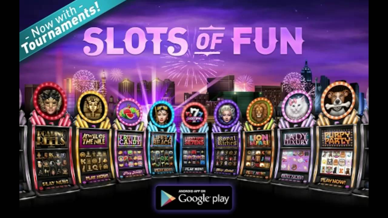 Slot Games for - 111540