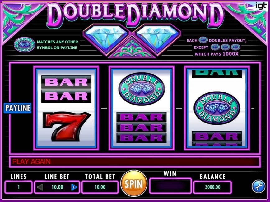 Slot Games for - 739131