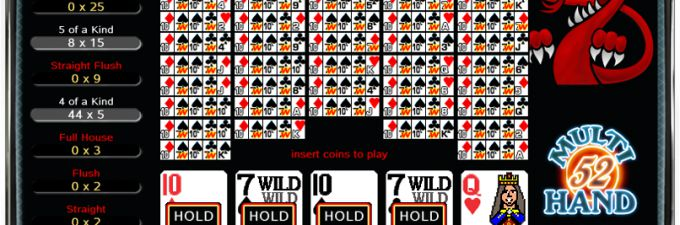 Best Online Blackjack - 490649