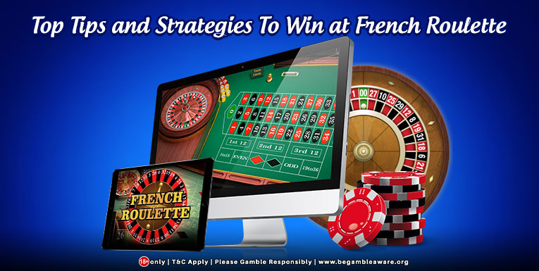 Roulette Strategy to - 389669