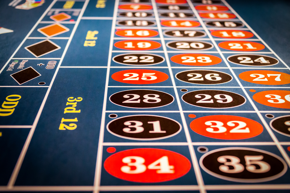 Slots for Beginners - 500234