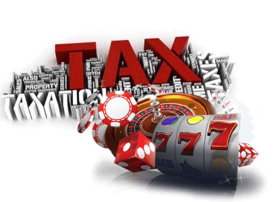 Taxes for - 321160