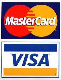 Mobile Payment Options - 988485