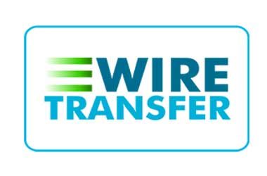 Information for Wire - 429391