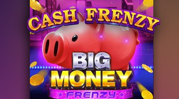Beetle Frenzy Slot - 486748