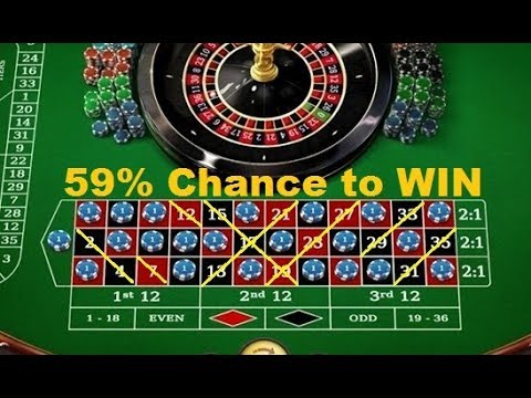 Calculate Chances in - 695381