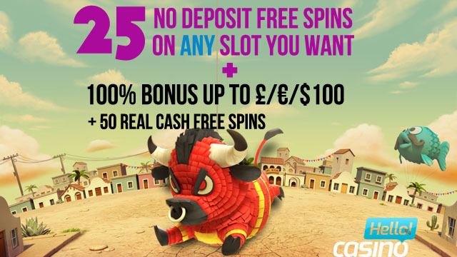 Cash on First - 897276