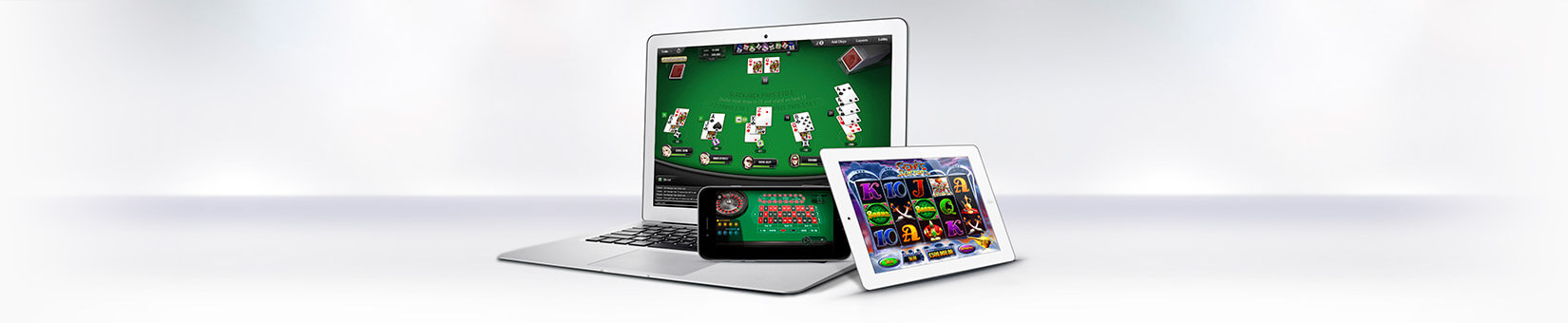Casino From - 119605