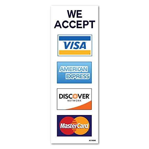 Accept American Express - 488662