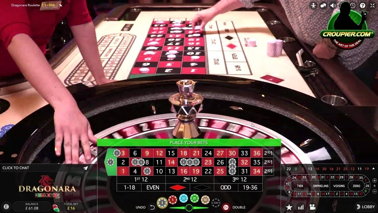 Max Odds Bets - 158592