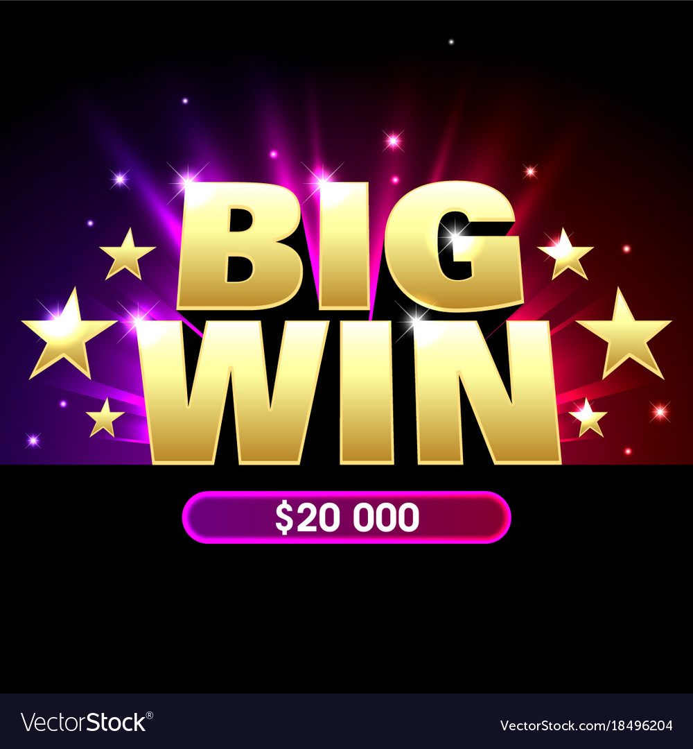 Win More Lottery - 850800
