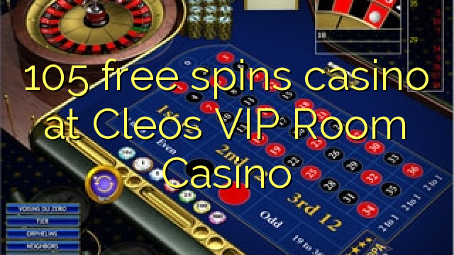 Free Spins - 656940