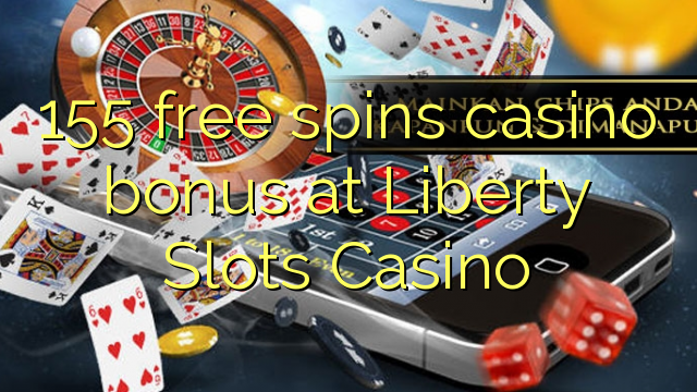 Free Spins - 473429