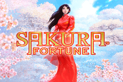 Free Spins - 459069