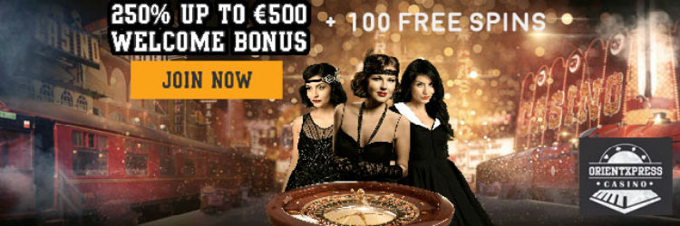 Free Spins Wagering - 922936