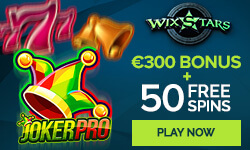 Freespins for - 830512