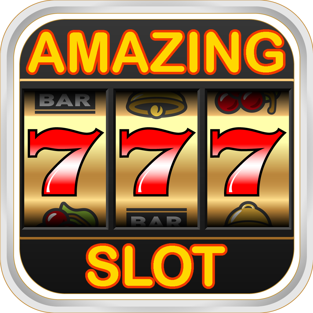 Gambling Tips Slots - 356997