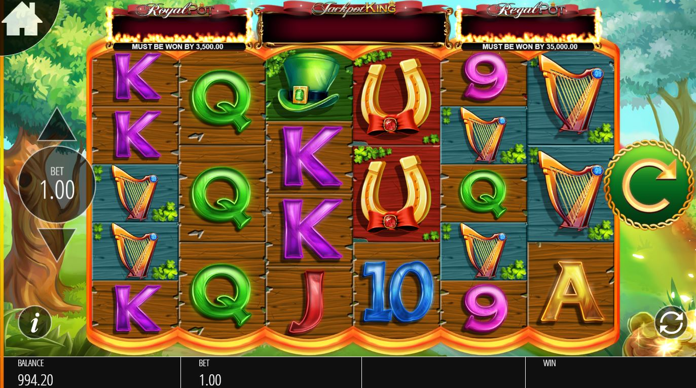 Games With - 961551