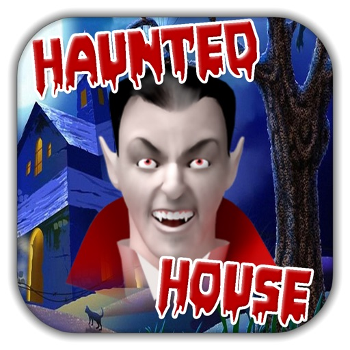 Haunted House - 749583