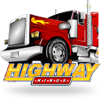 Highway Kings - 907448