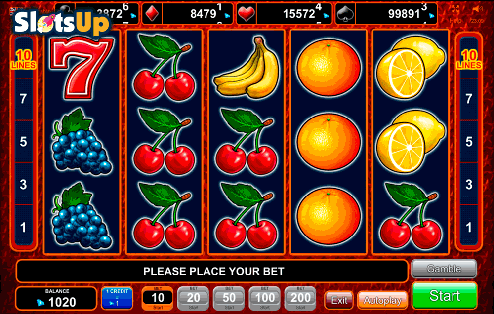 Mobile Casinos for - 940429
