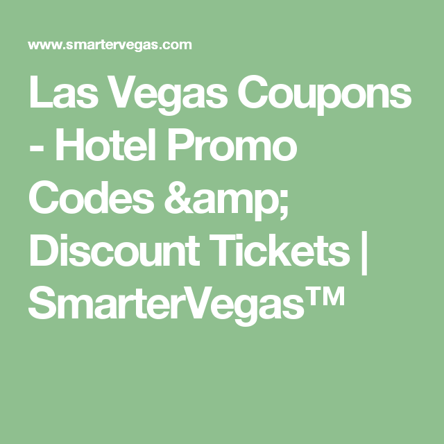 Promo Coupons - 374886